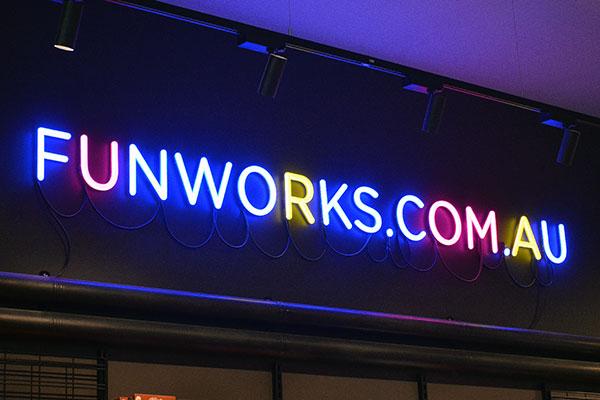 funworks-sign
