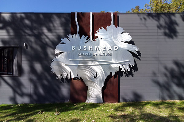 Bushmead-01