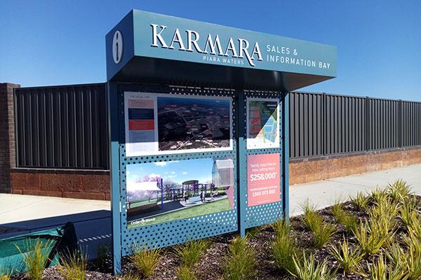 Karmara-01