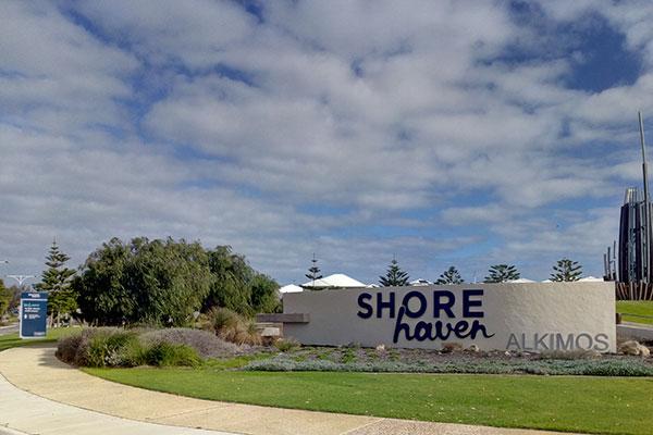Shorehaven-05
