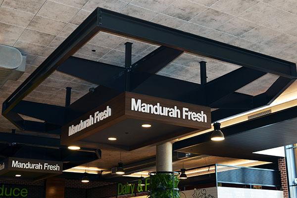 mandurah-fresh-sign