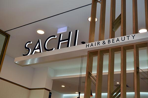 satchi-sign