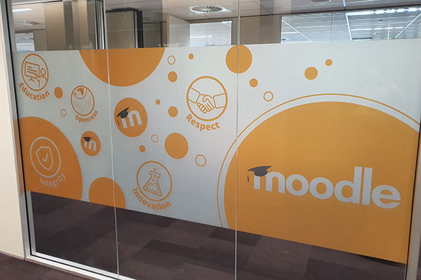 moodle-sign