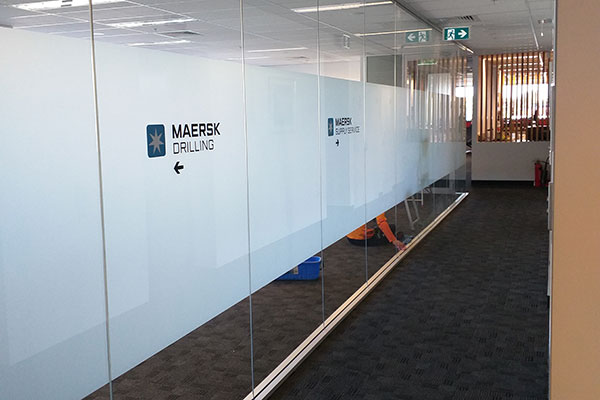 office-fit-out-signage