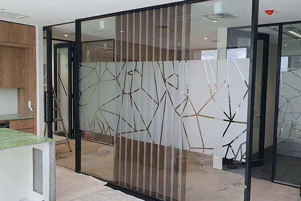 office-glazing-signage