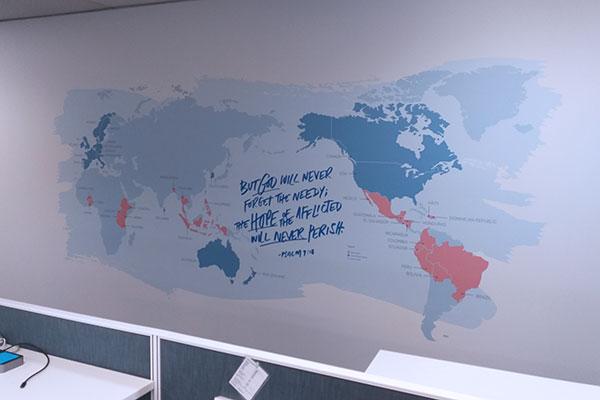 wall-map-signage